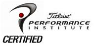 TPI_Certified